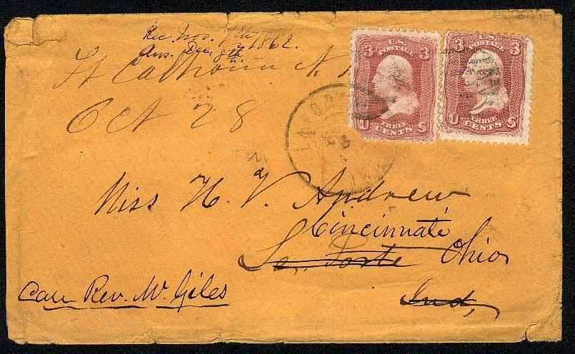 FortCalhoun 1862 10 28