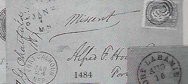 FortCalhoun 1867 01 24