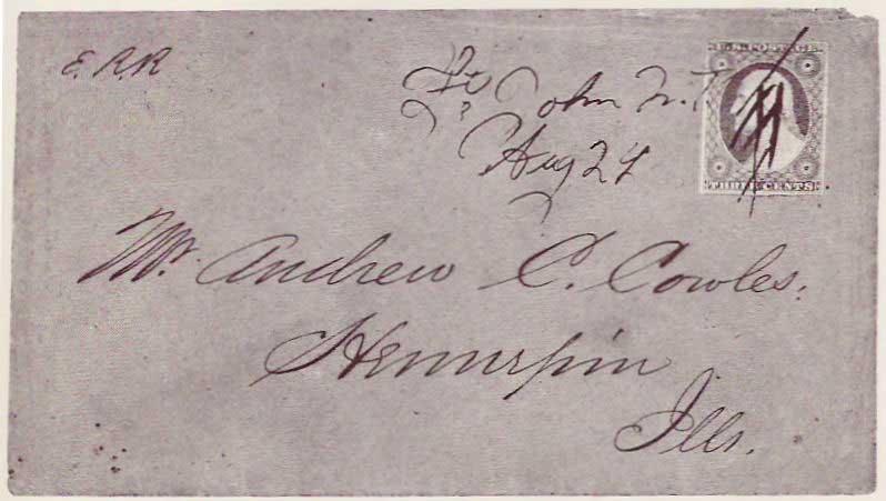 FortJohn 1854 08 29
