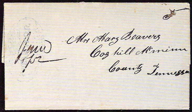 FortKearney 1852 06 05 D