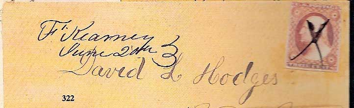 FortKearney 1856 06 20