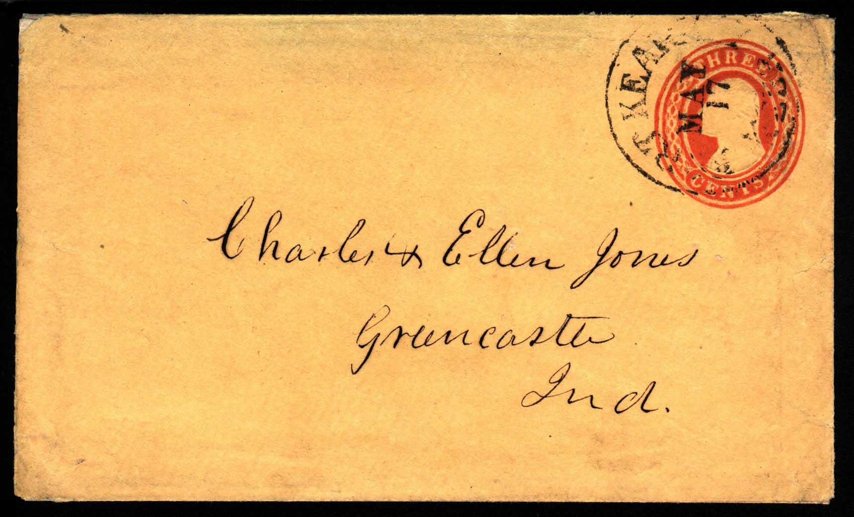 FortKearney 1859 05 17