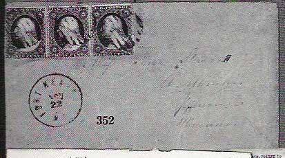 FortKearney 185x 11 22
