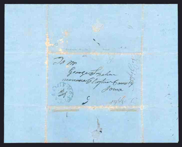 FortLaramie 1852 06 15 A