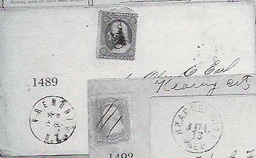 Fremont 1860 02 28