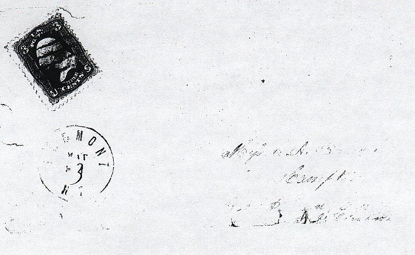 Fremont 186x 05 13