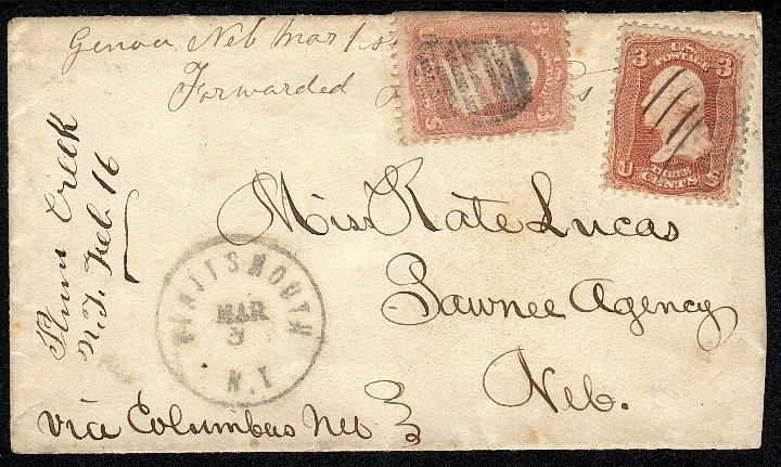 Genoa 1866 03 01