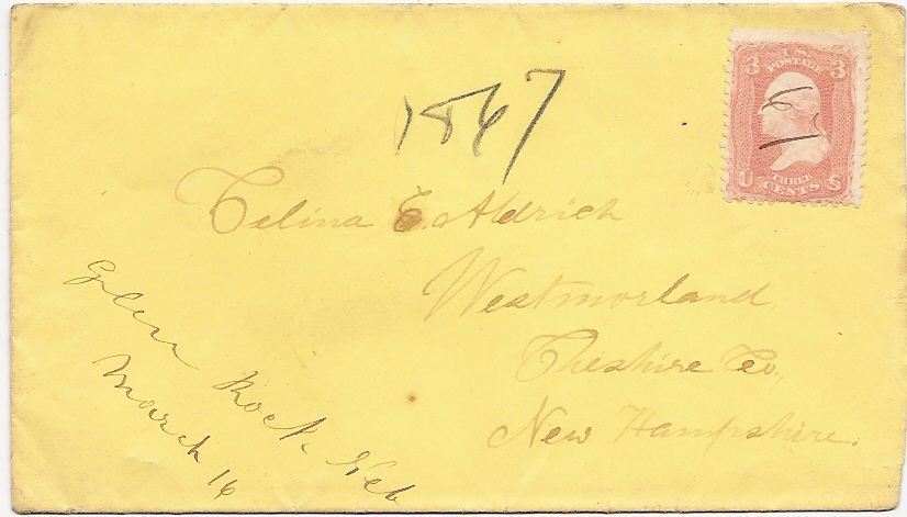GlenRock 1867 03 16