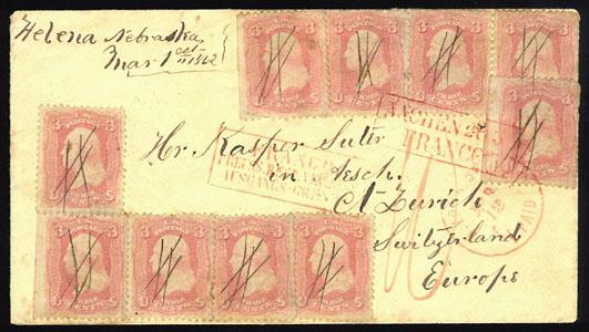 Helena 1862 03 01