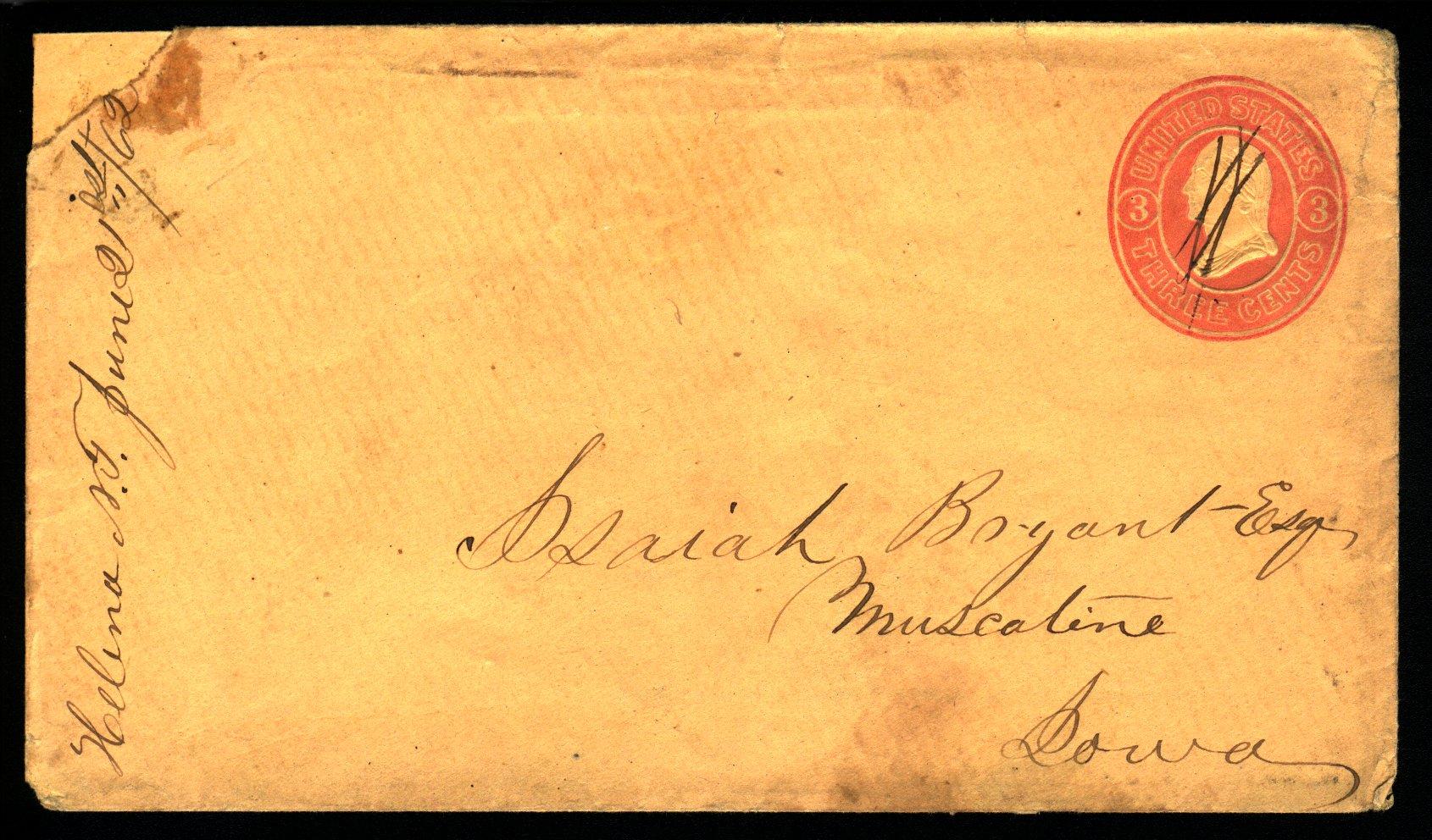 Helena 1862 06 21
