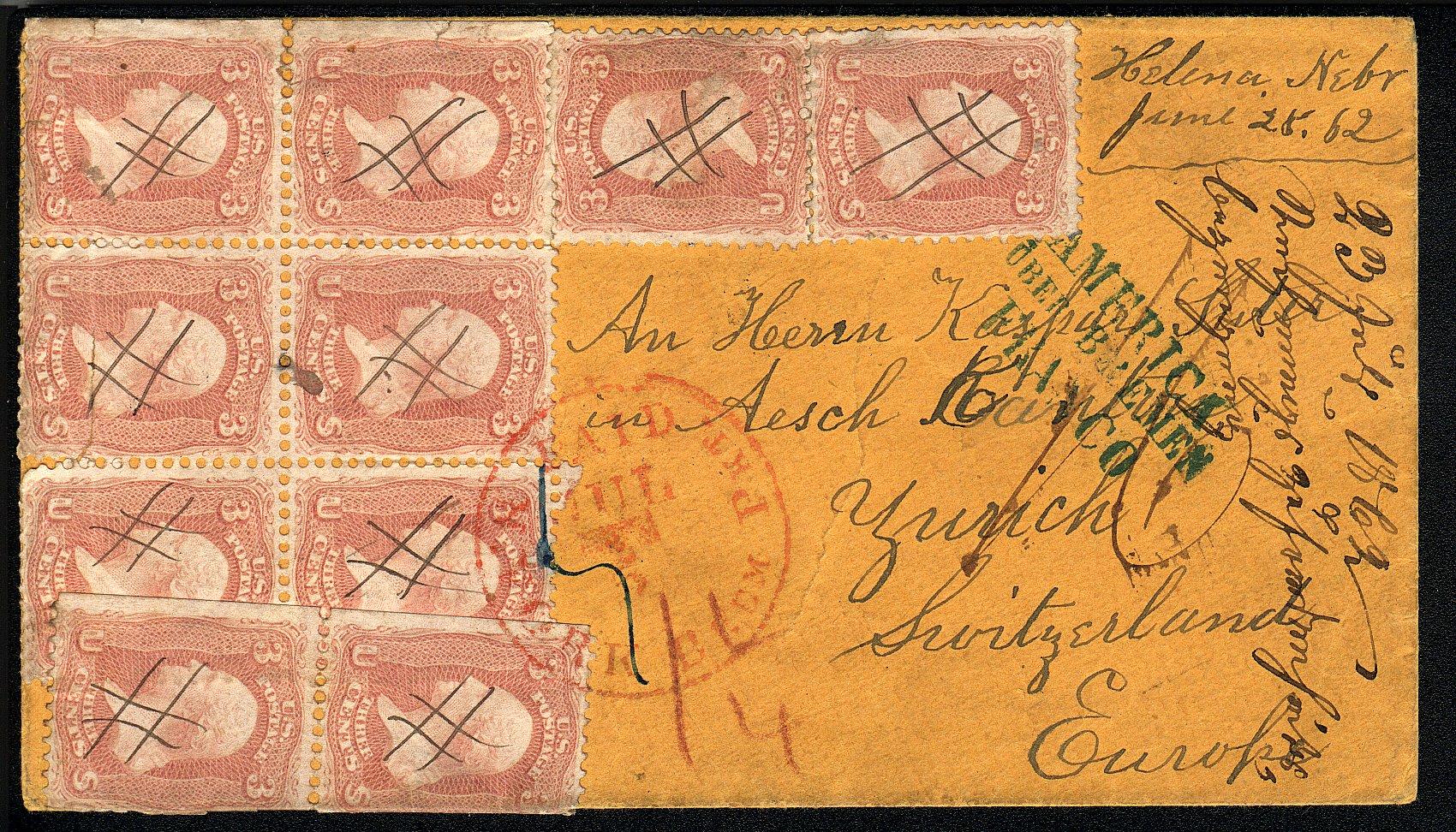 Helena 1862 06 28