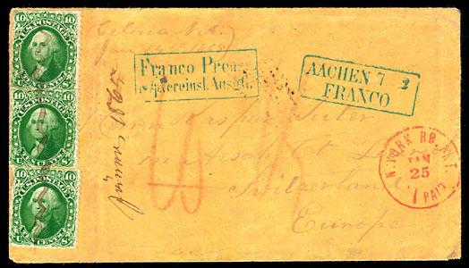Helena 1865 01 14