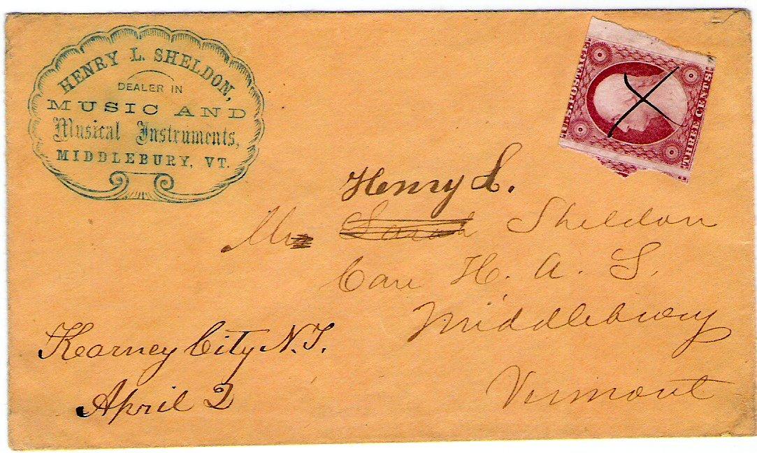 KearneyCity 1857 04 02