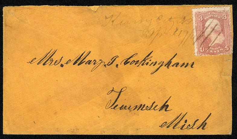 KearneyCity 1864 04 19