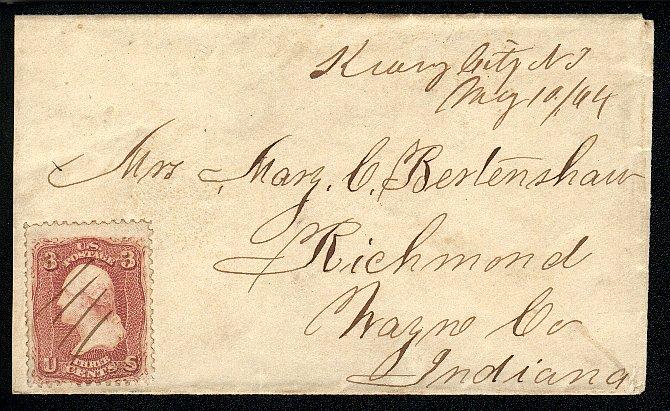 KearneyCity 1864 05 10