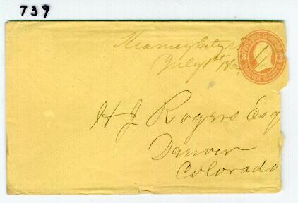 KearneyCity 1864 07 01