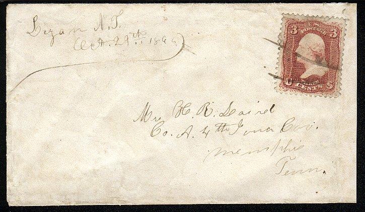 Logan 1865 10 29