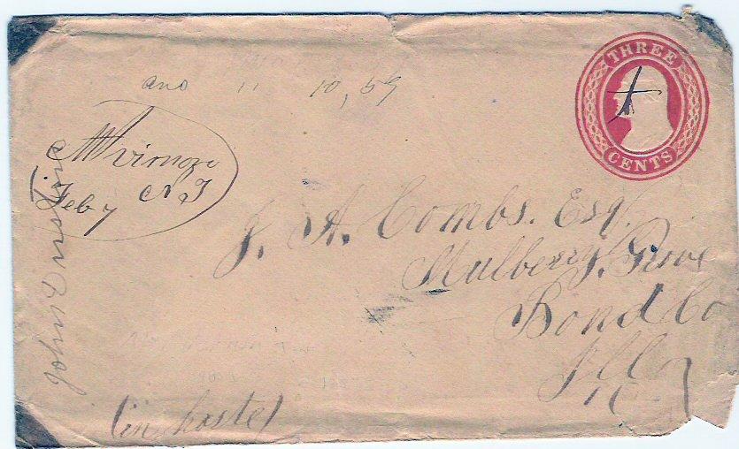 MountVernon 1859 02 07