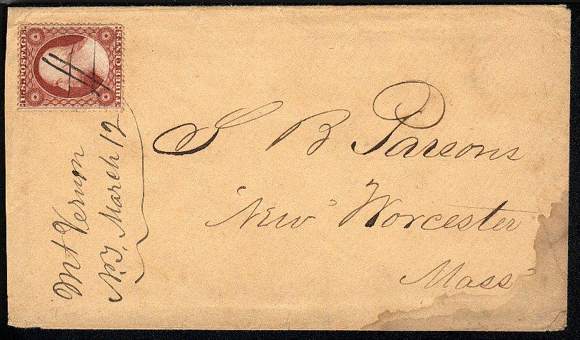MountVernon 1860 03 12