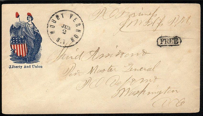 MountVernon 1861 06 02