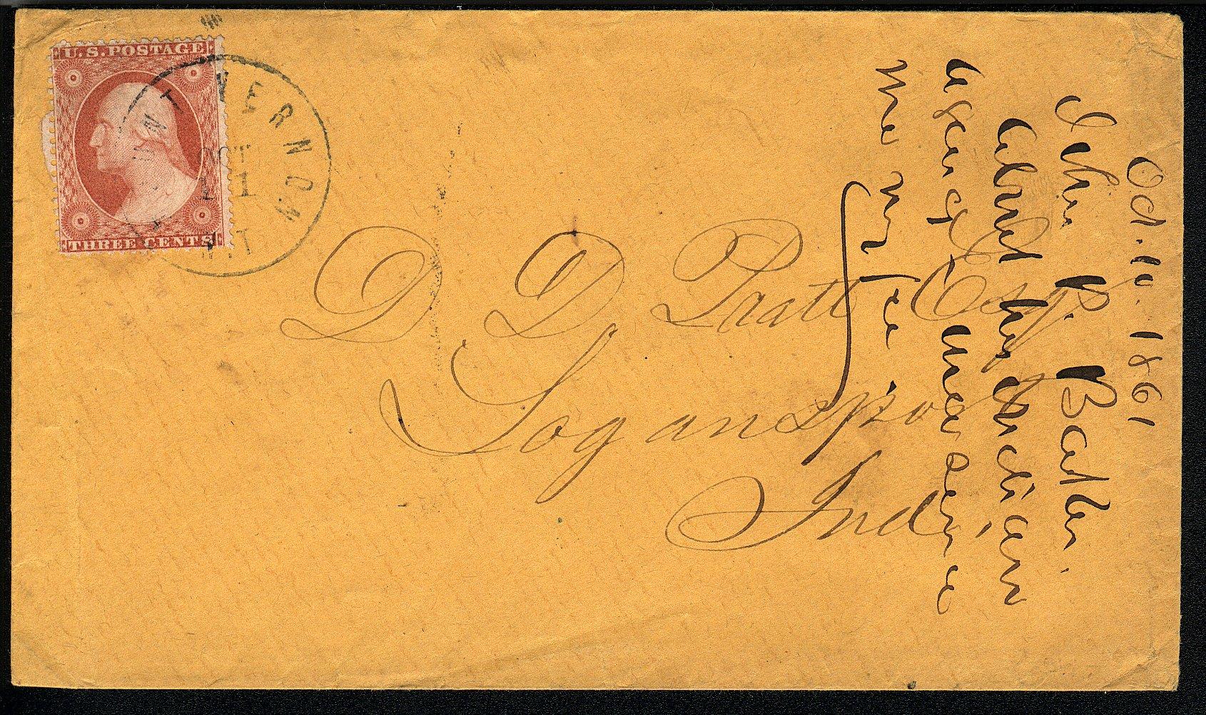 MountVernon 1861 10 11