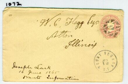 MountVernon 1865 06 12