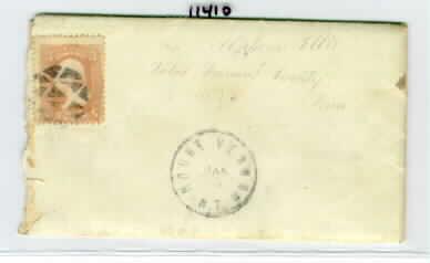 MountVernon 1866 01 02