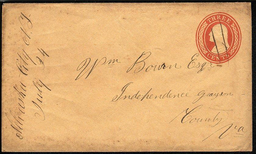 NebraskaCity 1855 07 24