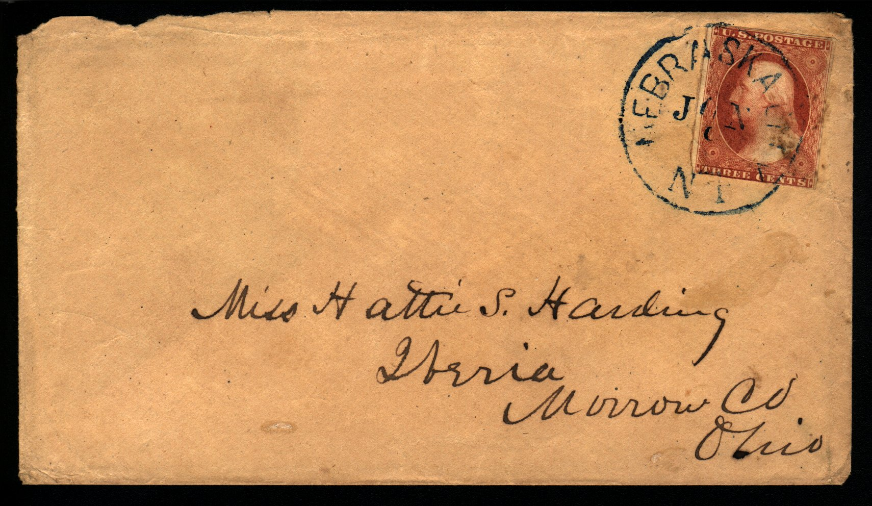 NebraskaCity 1856 06 08
