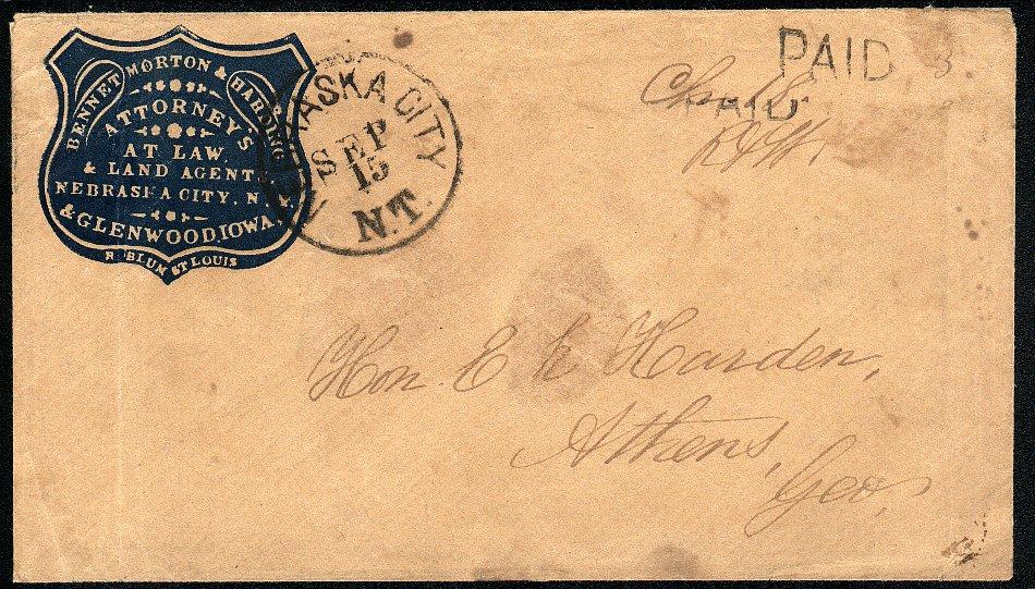 NebraskaCity 1857 09 15
