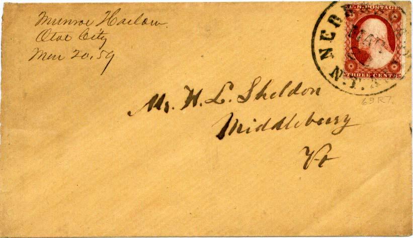 NebraskaCity 1859 03 22