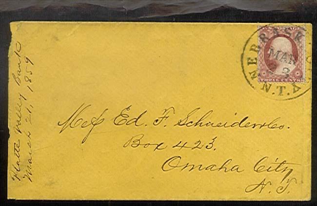NebraskaCity 1859 03 23