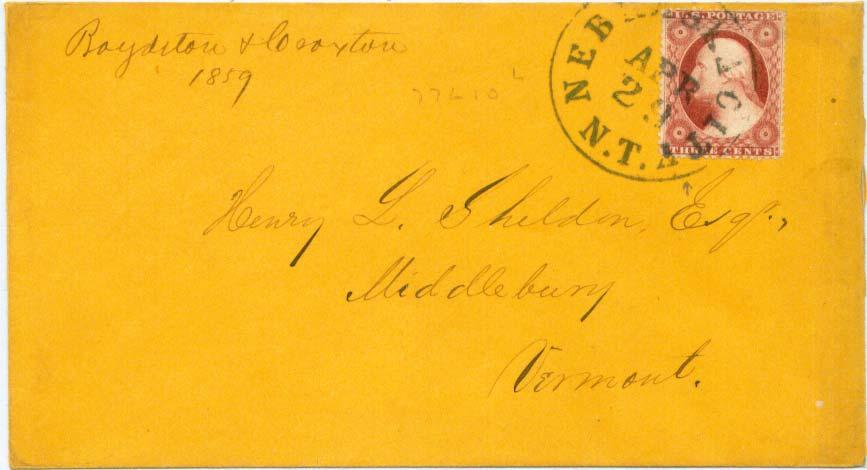 NebraskaCity 1859 04 29