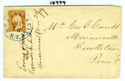 NebraskaCity 1859 05 18