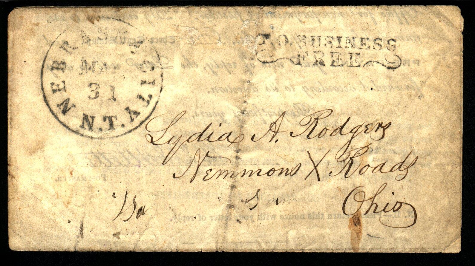 NebraskaCity 1859 05 31