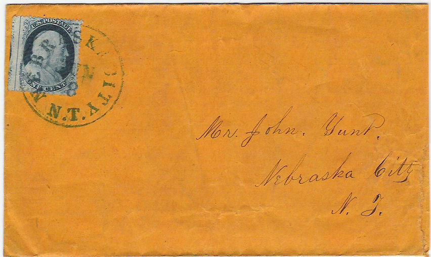 NebraskaCity 1859 06 08
