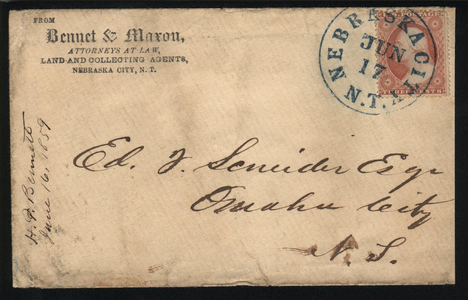 NebraskaCity 1859 06 17