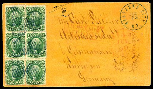 NebraskaCity 1859 07 23