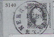NebraskaCity 185x 02 21