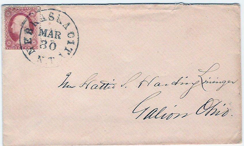 NebraskaCity 185x 03 30
