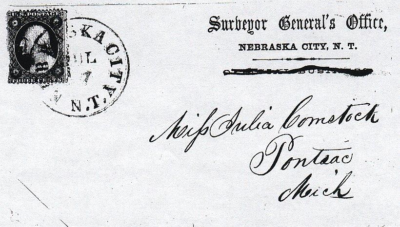 NebraskaCity 185x 07 07