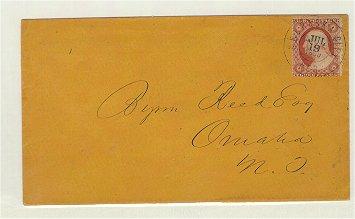 NebraskaCity 1860 07 19