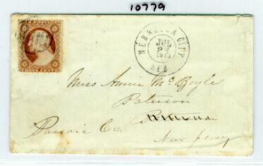 NebraskaCity 1860 07 23