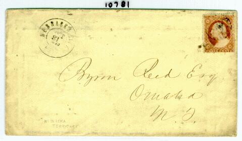 NebraskaCity 1860 10 31