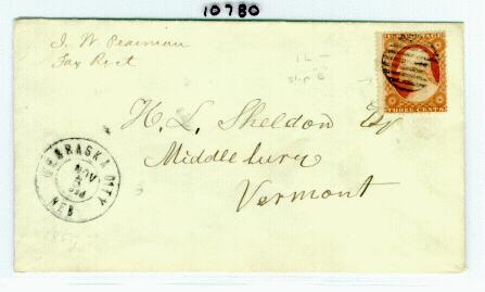 NebraskaCity 1860 11 05