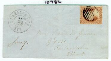 NebraskaCity 1860 12 20