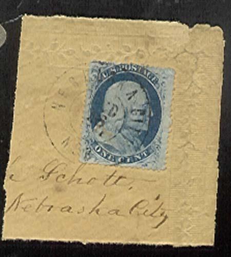 NebraskaCity 1861 02 18