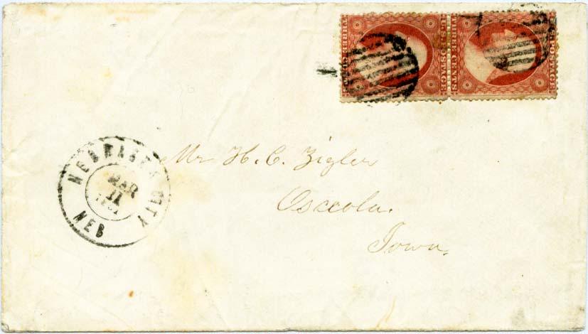 NebraskaCity 1861 03 11