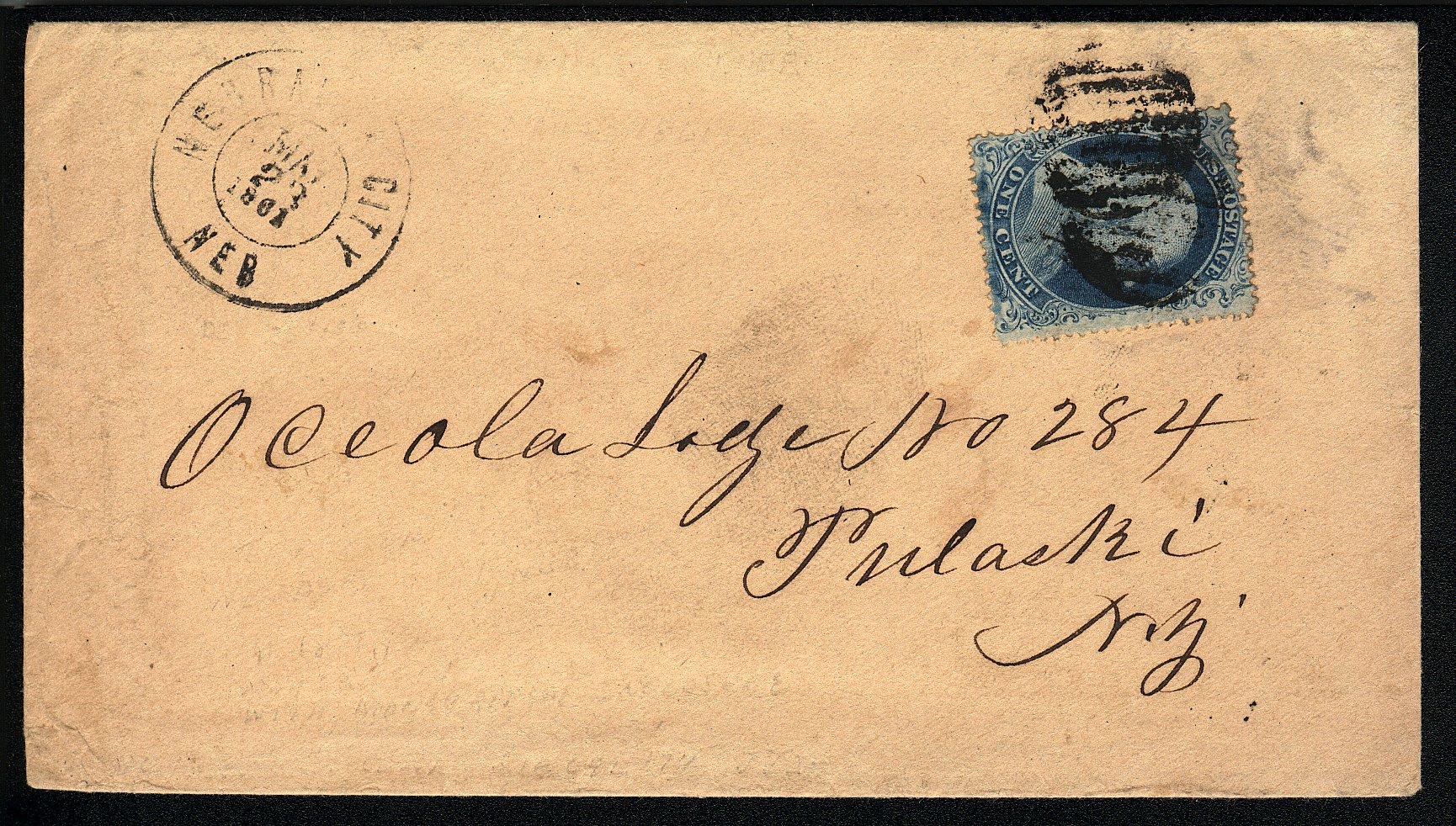NebraskaCity 1861 05 23