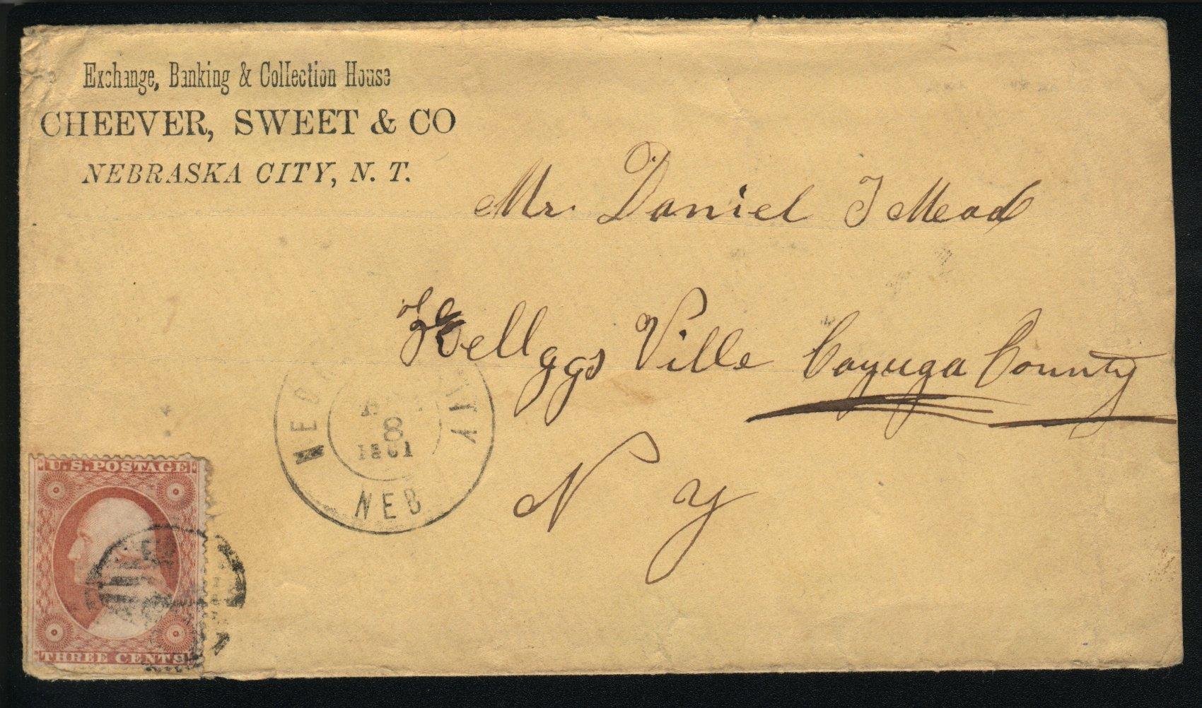 NebraskaCity 1861 08 08
